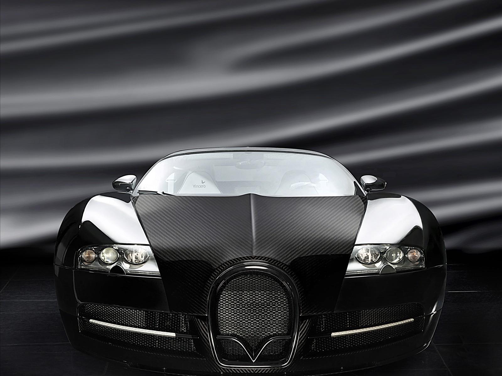 521 Entertainment World: Latest Bugatti Veyron Fantastic Wallpapers 2012