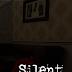 تحميل لعبة Silent Descent بكراك PLAZA برابط مباشر و تورنت