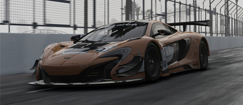 project-cars-2-game-announcement-trailer-and-images