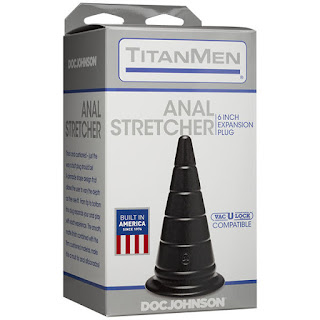 http://www.adonisent.com/store/store.php/products/titanmen-anal-stretcher-6-plug