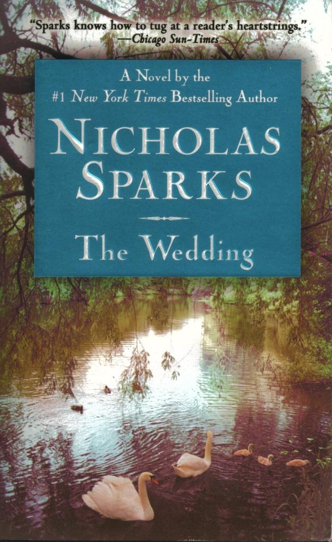 Livros Nicholas Sparks Epub