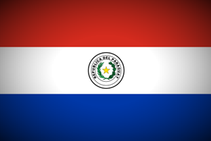 Lagu Kebangsaan Republik Paraguay