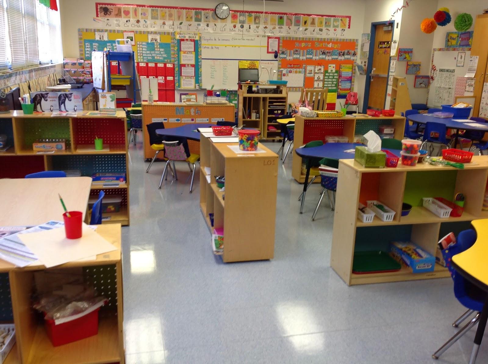 centers in preschool chalk talk a kindergarten guidelines for creating 178