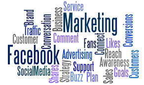 Facebook Marketing: The Tools To Reach Out To More Clients