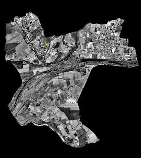 Vivienda de Diseño Girona