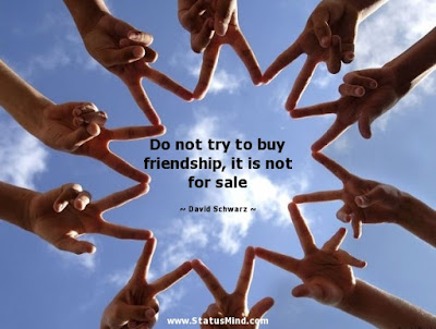 happy-friendship-day-images-messages-greetings-wallpapers