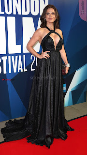 Hayley-Atwell-511+%7E+SexyCelebs.in+Exclusive.jpg