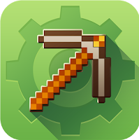 Download Master Minecraft Launcher for Android v1.2.39 Apk