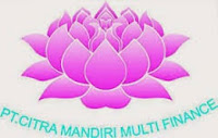 PT Citra Mandiri Multi Finance