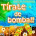 Charly Rodriguez - Tirate de Bomba