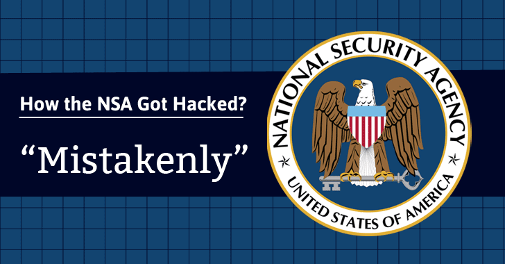 NSA's private zero-day exploits, malware and hacking tools
