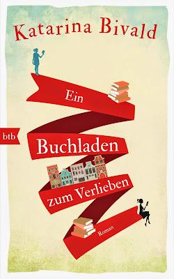 http://www.randomhouse.de/Buch/Ein-Buchladen-zum-Verlieben-Roman/Katarina-Bivald/e460408.rhd