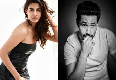 #instamag-sherya-dhanwanthary-confirmed-for-cheat-india-opposite-emraan-hashami