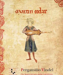 http://museodomar.xunta.gal/es/explora/1522/el-pergamino-vindel-un-tesoro-siete-cantigas