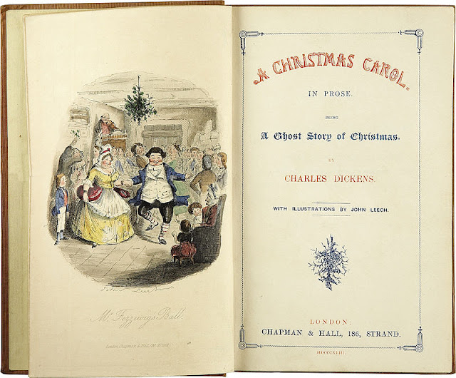 https://commons.wikimedia.org/wiki/File:Charles_Dickens-A_Christmas_Carol-Title_page-First_edition_1843.jpg