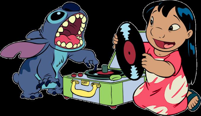 """Crítica de """"Lilo y Stitch"""", la importancia de ohana"""