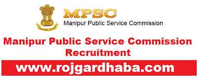Manipur Public Service Commission