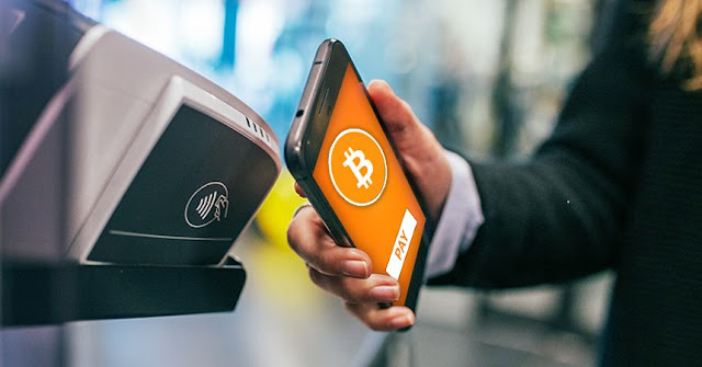 Trustless Payments Through Cryptocurrencies: How Do They Work?