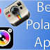 5 Best Polaroid Apps for iPhone to Download in 2016