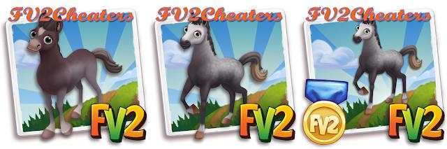 Farmville 2 cheaters farmville 2 cheat code for oldenburg for Farmville horse