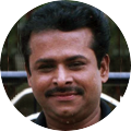 Bobby_Kottarakkara_image