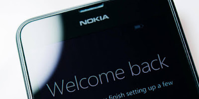Nokia Confirms Release Of A New Android Smartphone Next In Early 2017
