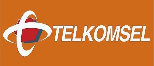 Cara Daftar Paket, Telkomsel, Internet, Unlimited,