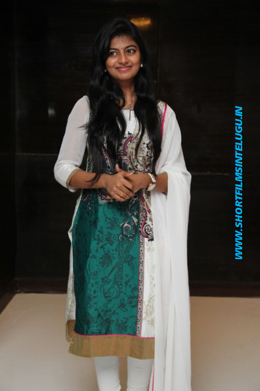 ANANTHI SHORT FILM ACTRESS PICS
