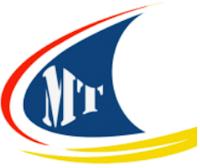 Lowongan Kerja Lampung Terbaru Mei 2016 di Master Teknologi Bandar Lampung