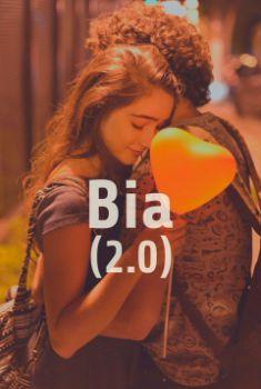 Bia (2.0) Torrent – WEB-DL 720p Nacional