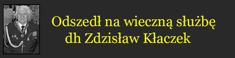 https://emeryci-strazacy-legnica.blogspot.com/p/blog-page_104.html