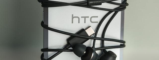 CoolAndroidTips-htc-10-evo-Bolt-1973