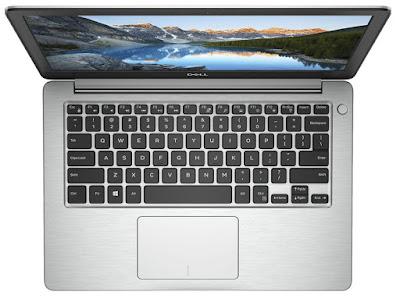 Dell Inspiron 13 5730 (CN537001)