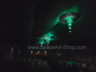 candelabru restaurant