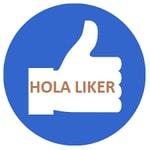 holaliker-app-download