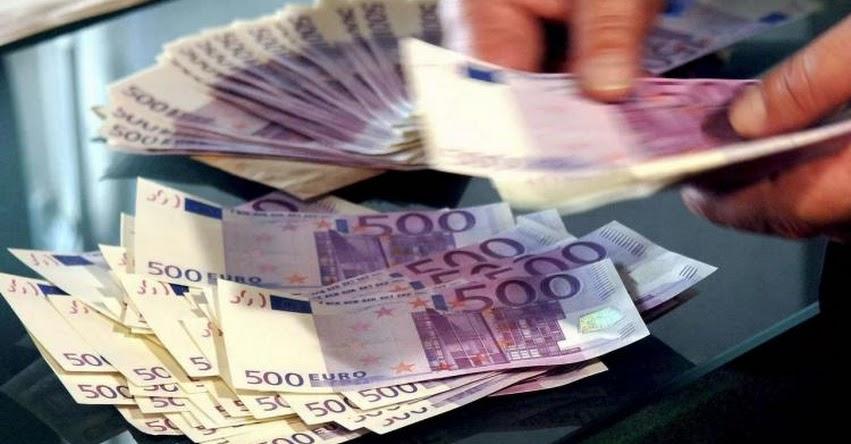 EL SALARIO MÁS ALTO DEL MUNDO: Ginebra tendrá un salario mínimo de 4.500 dólares al mes desde octubre