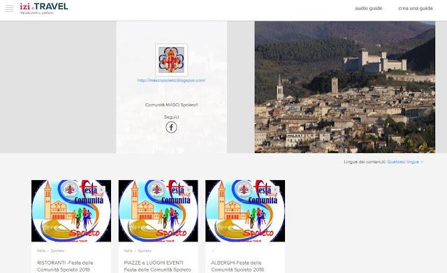 https://izi.travel/en/022f-masci-spoleto/it