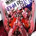 "Metal Build Gundam Avalanche Astraea Type F ""Avalung"" Op-Set- Release Info"