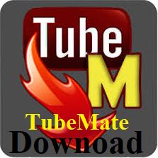 tubemate