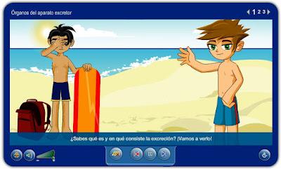 http://agrega2.red.es/visualizar/es/es_2007073113_0240400/false