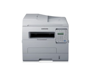 Samsung SCX-4726FN Driver Download for Windows