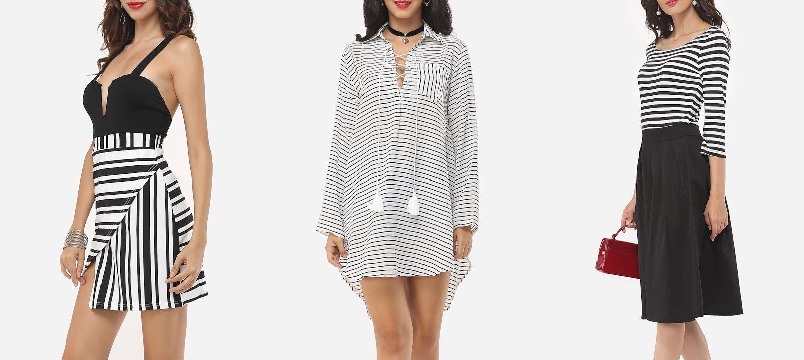 fashion blogger wishlist  Fashionmia liz breygel dresses women woman buy online store fashion outfits