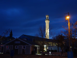 Provincetown 3