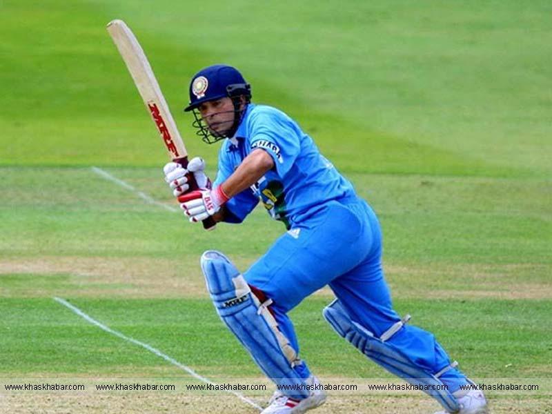 cricket - photo #9