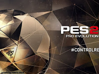 PES (Pro Evolution Soccer) 2017 Apk Data v0.1.0 Full Transfer Limit Edition