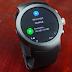 Ứng dụng Android Wear, khả năng tương thích và sử dụng miễn phí