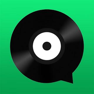 تحميل JOOX Music v5.1.1 [مفتوح] APK