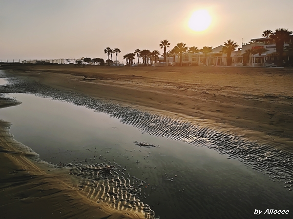 plaja-Mckenzie-impresii