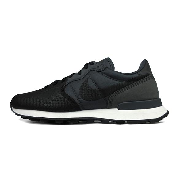 d58d073fc1dd New Nike in Store and Online 12.18.16. Nike Internationalist Premium SE.  Black ...