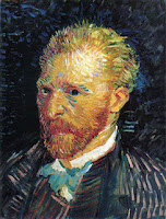 Biography of Van Gogh - The Famous Painters